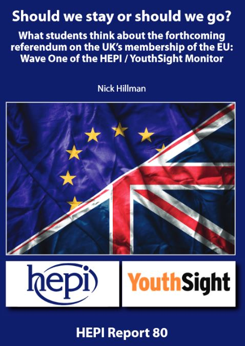 HEPI YOUTHSIGHT Monitor02