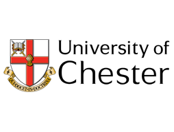 chester wins times higher education s most improved student