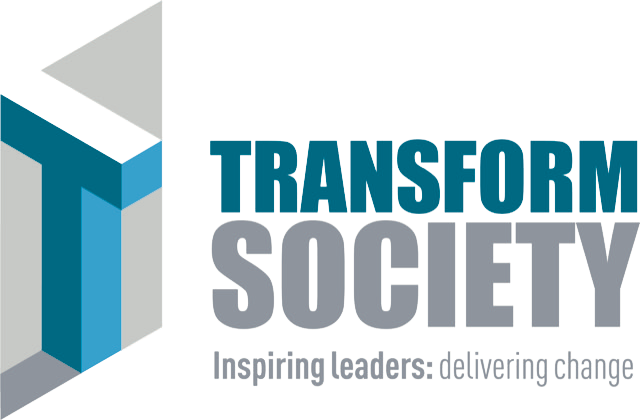 TransformSociety Logo