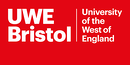 UWE Bristol logo colour