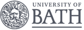 University_of_Bath_logo colour