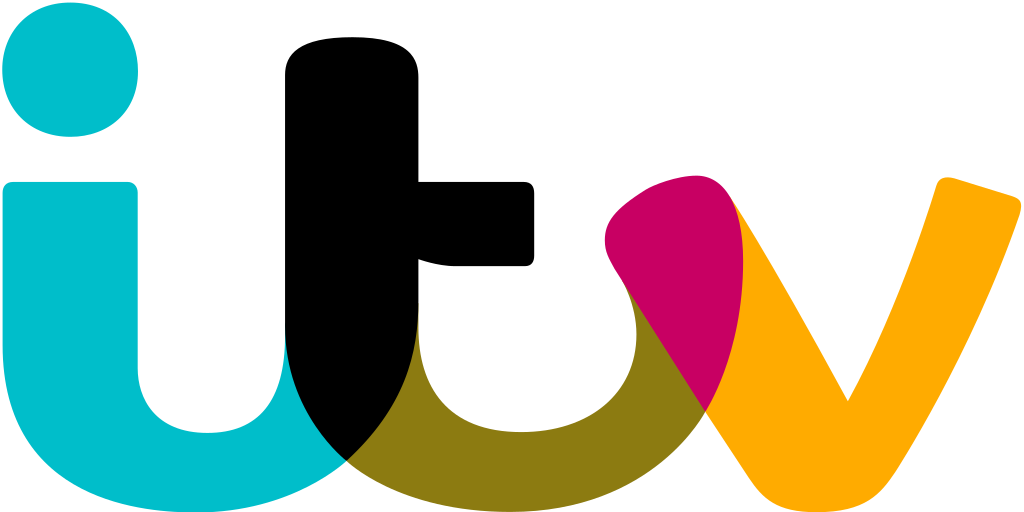 itv-png-3