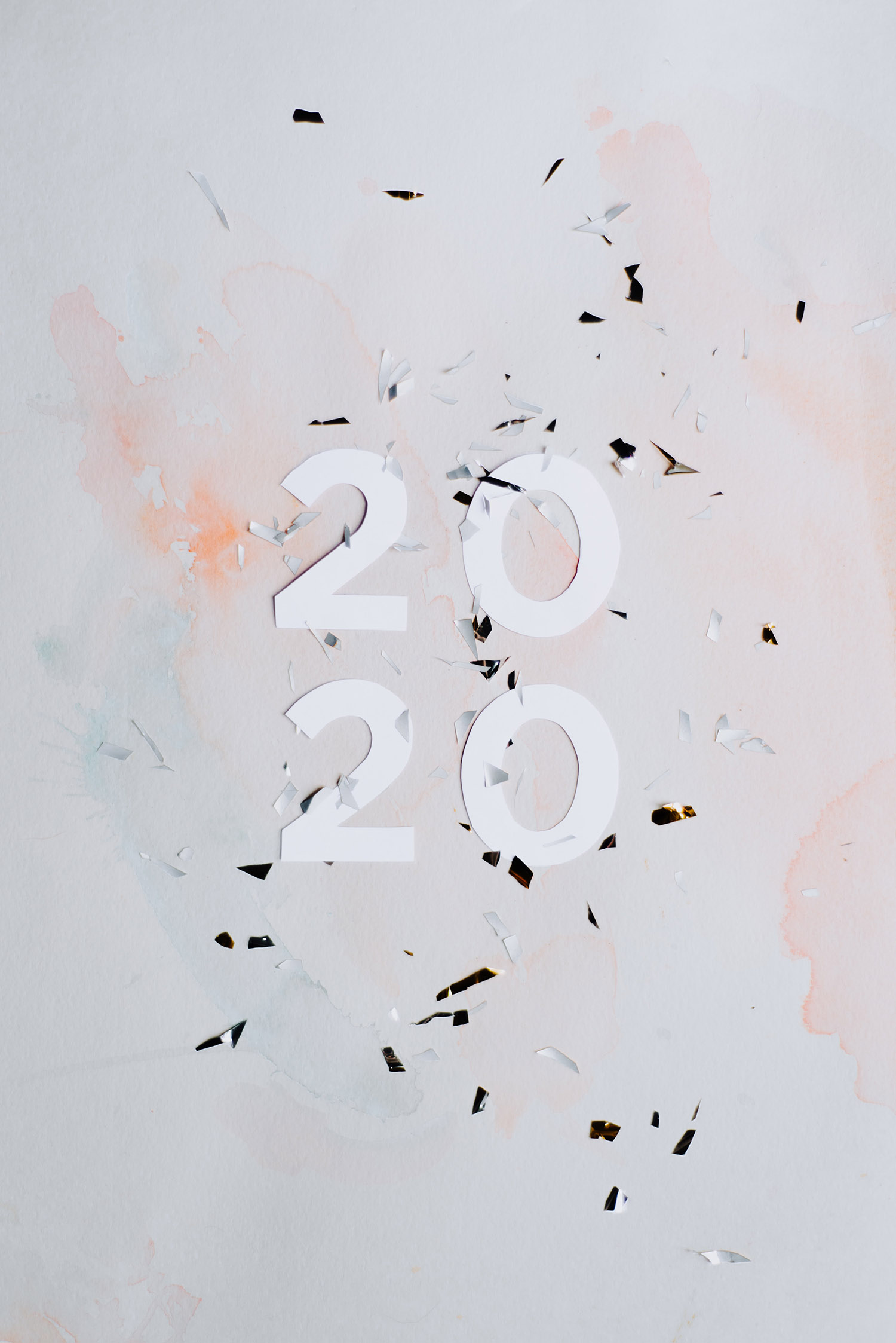 2020 Hindsight and the Trends to Watch | HE Research Snippet #38