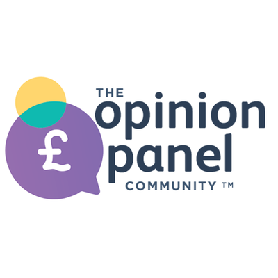 The OpinionPanel Community