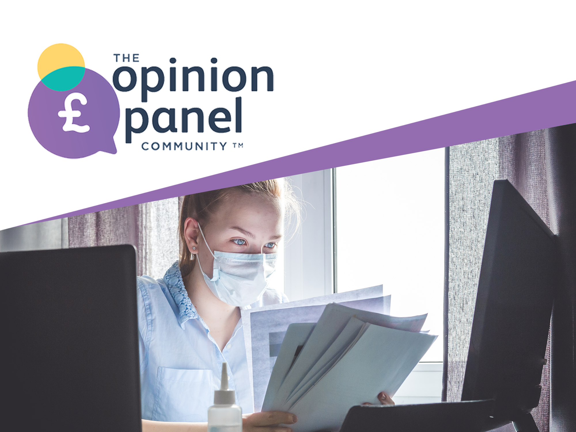 Guest Blog: Student Life During Covid   OpinionPanel x YouthSight