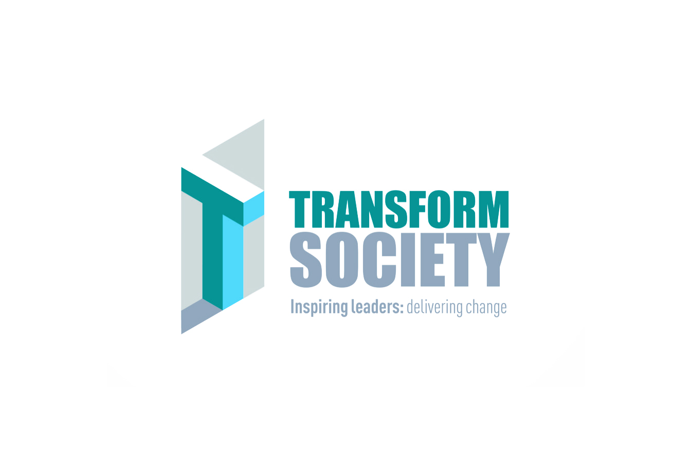 Case Study: Transform Society