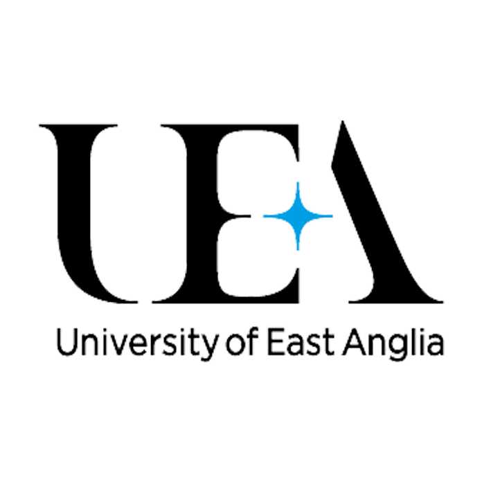 UEA logo square crop