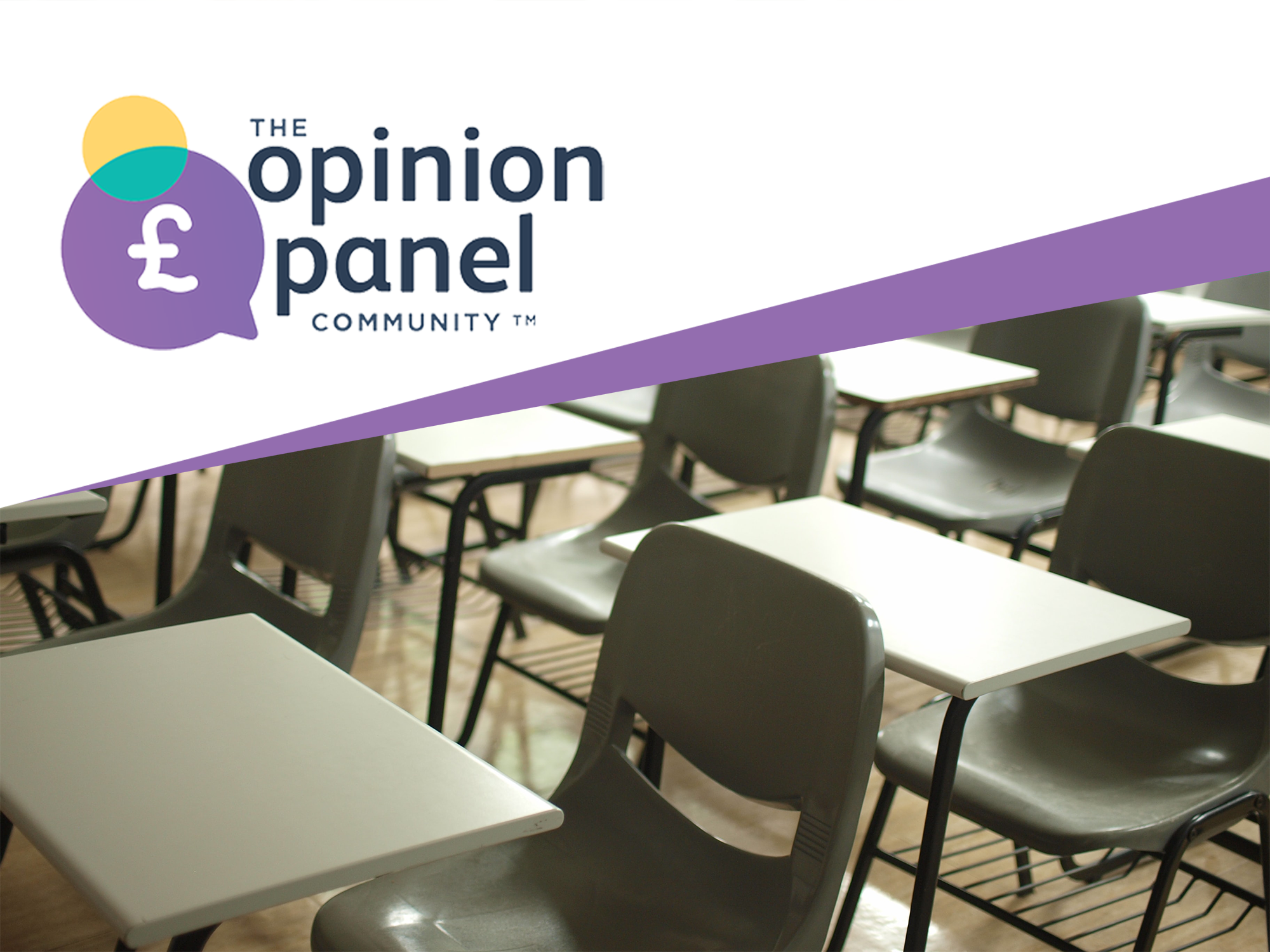 Guest Blog: My Back to School Experience | OpinionPanel x YouthSight