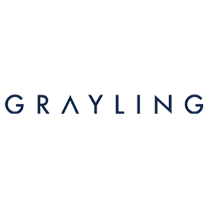 grayline crop sq