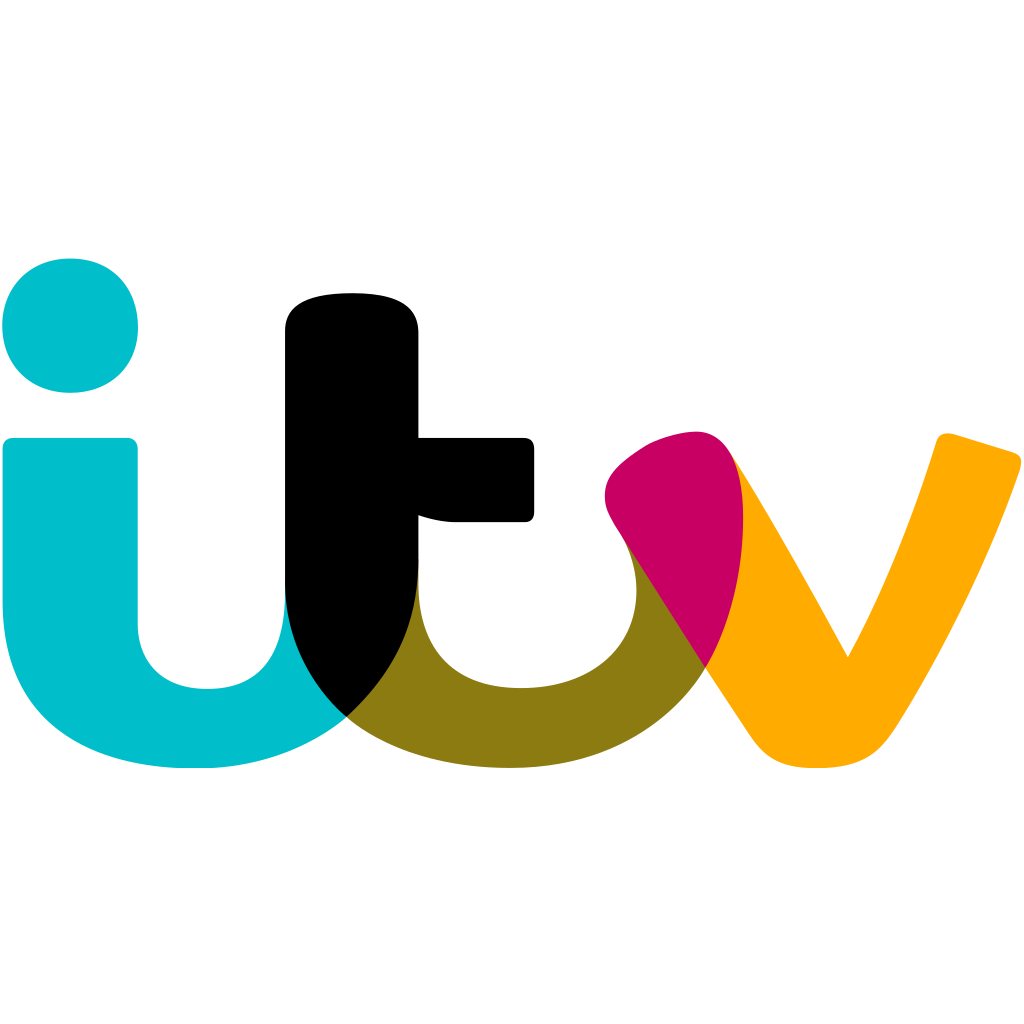itv-png-3 square