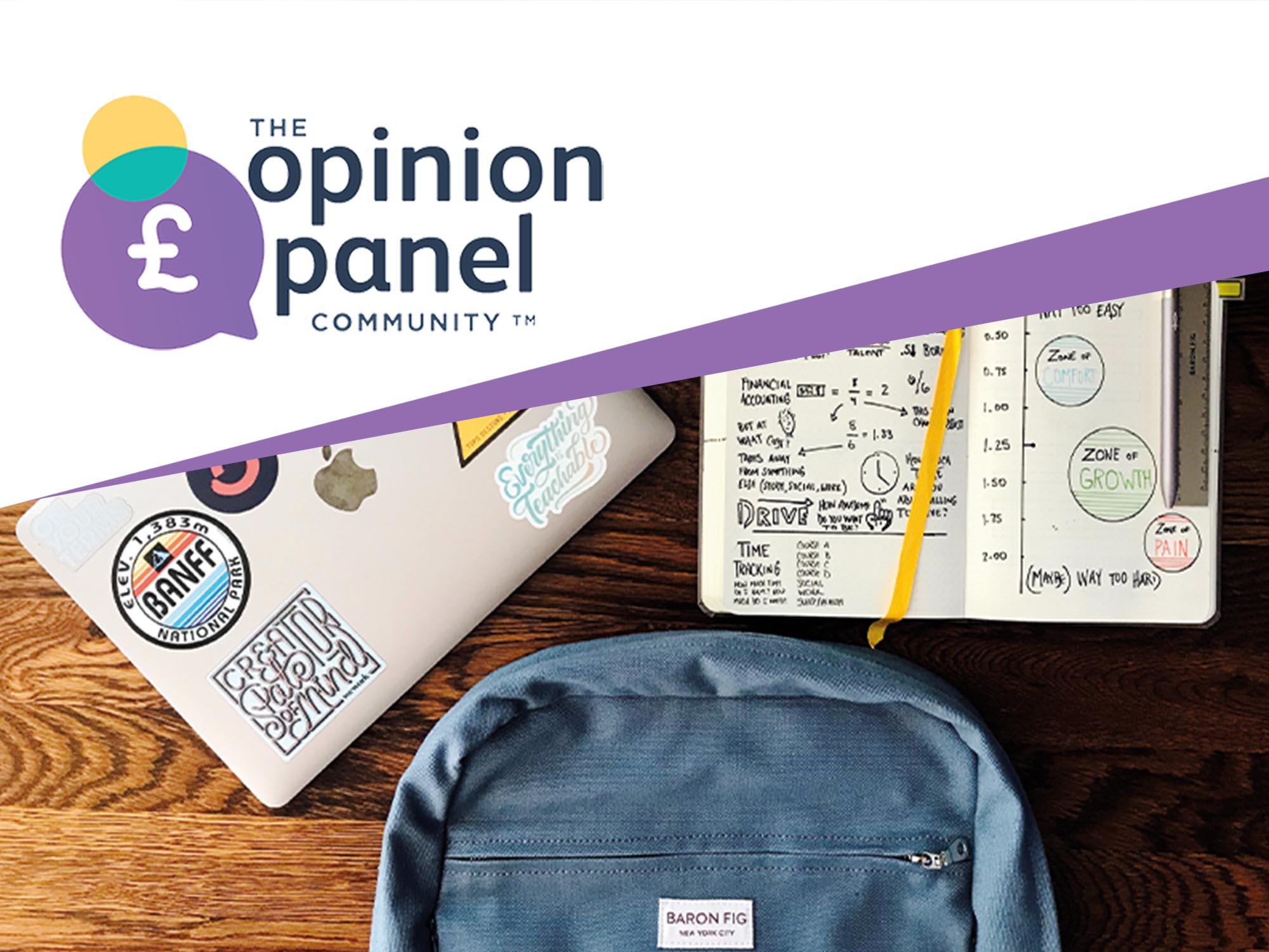 Guest Blog: Life in Lockdown for a College Student | YouthSight x The OpinionPanel Community