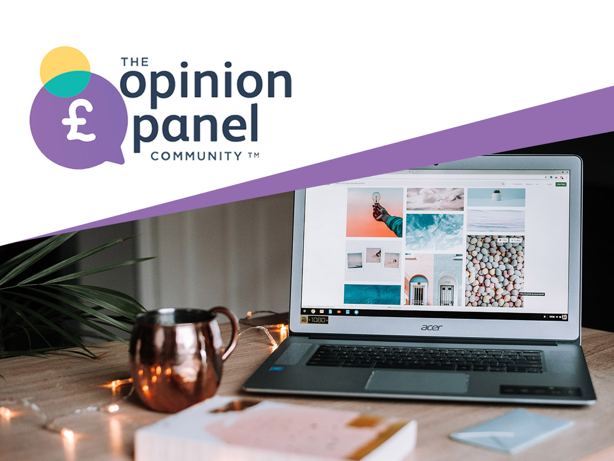 Guest Blog: Life as a Year 12 Student in 2020 | OpinionPanel x YouthSight